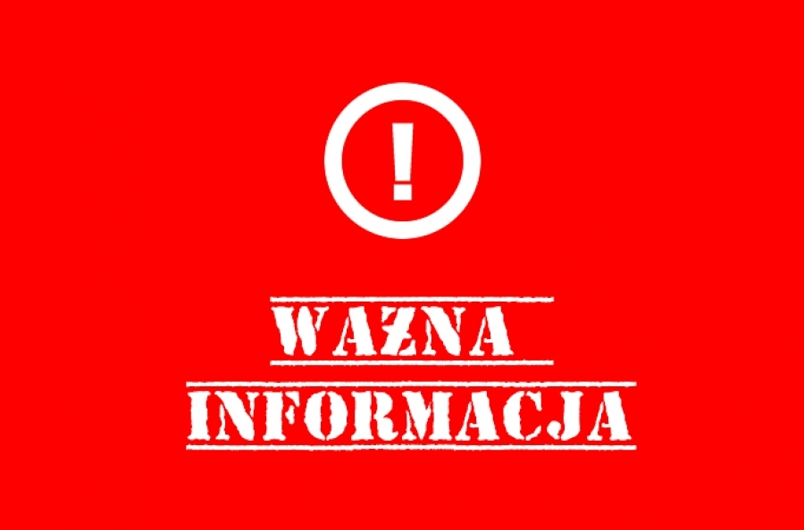 """Informacje dotyczące wypłaty 14-tej pensji (tzw. """"czternastka"""") oraz deputatu węglowego"""